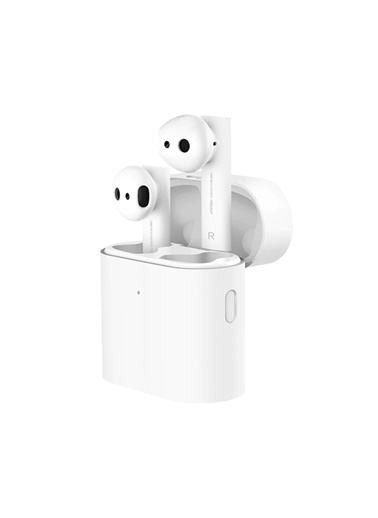 Xiaomi Xıaomı Redmı Aır 2 Kulak Içı Bluetooth 5.0 Kulaklık Renkli